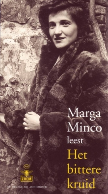 Marga Minco